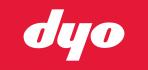dyo_logo-148x70